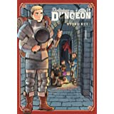 Delicious in Dungeon Vol. 1 (English Edition)