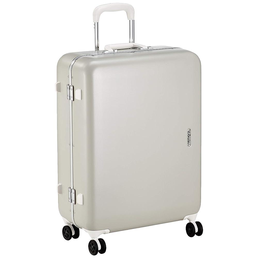 スーツケース・トラベルバッグ