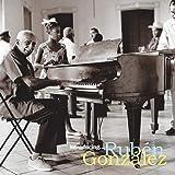 GONZALEZ, RUBEN [12 inch Analog]