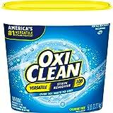 オキシクリーンEX2270g (アメリカ版) 酸素系漂白剤 消臭 漂白 粉末タイプ 詰替え不要 お手頃サイズ