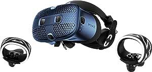 【国内正規品】 HTC VIVE Cosmos 【Amazon.co.jp限定】オリジナルPC壁紙配信 付