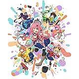 【Amazon.co.jp限定】おちこぼれフルーツタルト Vol.2( 全巻購入特典:原作描き下ろしイラスト使用全巻収納BOXシリアルコード付き) [Blu-ray]