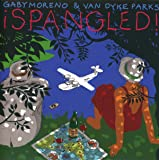Spangled