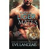 When a Liger Mates (10)