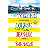 Missing Corpse: A Brittany Mystery: 4