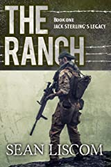 The Ranch: Jack Sterling's Legacy: 1 Paperback