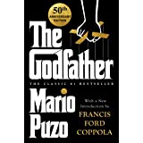 The Godfather: 50th Anniversary Edition (English Edition)