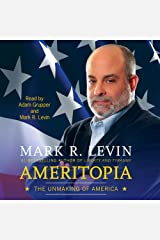 Ameritopia: The Unmaking of America Digital