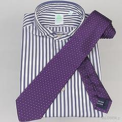 VJ02121: Purple