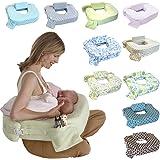 双子用授乳クッション 「日本正規品」「赤ちゃんの為に考えられた」産院で推奨されている ツインズサポートクッション 双子…
