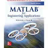 ISE MATLAB for Engineering Applications