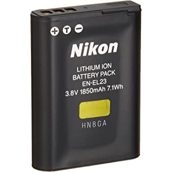 Nikon coolpix b500 価格