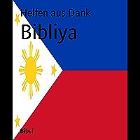 Bibliya (Cebuano Edition) (English Edition)