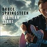 WESTERN STARS - SONGS FROM THE FILM (VINYL ALBUM)