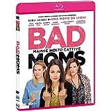Bad Moms - Mamme Molto Cattive Brd [Blu-ray] [Import italien]
