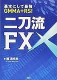 基本にして最強 GMMA+RSI 二刀流FX