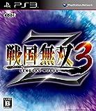 戦国無双3 Z(通常版) - PS3