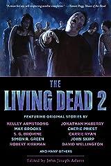 The Living Dead 2 Paperback