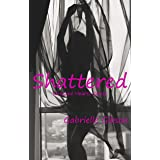 Shattered (Wrecked Hearts Book 4)