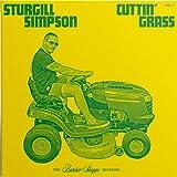 Cuttin' Grass (2Lp)