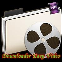 Downloader Easy Video