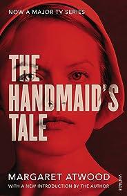 The Handmaid's Tale (The Handmaid's Tale)