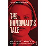 The Handmaid's Tale: the number one Sunday Times bestseller (Vintage Classics Book 1)
