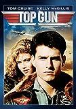 TOP GUN (2PC)/ (COLL DOL DTS WS)(北米版)(リージョンコード1)[DVD][Import…