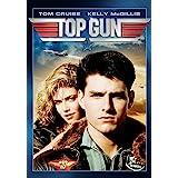 TOP GUN (2PC)/ (COLL DOL DTS WS)(北米版)(リージョンコード1)[DVD][Import]
