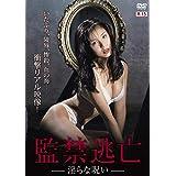 監禁逃亡 淫らな呪い [DVD]