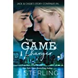 The Game Changer (The Game Series)