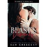 Beast's Demands (Crude Hill High Book 3)