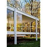 世界現代住宅全集 30 ミース・ファン・デル・ローエ ファンズワース邸