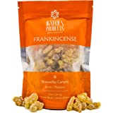 Igneous Prouducts Frankincense (Boswellia Carterii) Resin (28.35 Grams)