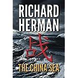 The China Sea