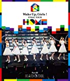 Wake Up, Girls! FINAL TOUR - HOME -~ PART III KADODE~ [Blu-r…