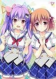 スキとスキとでサンカク恋愛 通常版 - PSVita (【封入特典】PS4・PSVitaオリジナルテーマ2種セット 同梱)
