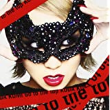 Go to the top (SINGLE+DVD)