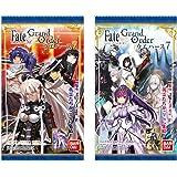 Fate/Grand Orderウエハース7 (20個入り) 食玩・ウエハース (Fate/Grand Order)
