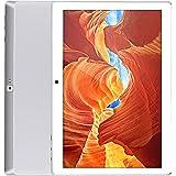 Tablet 10.1 inch,Android 9.0 Pie,1280x800 G+G IPS HD Display,2GB RAM,32GB Storage,Quad-Core Processor,8MP Rear Camera,Bluetoo