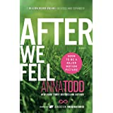 After We Fell: Volume 3