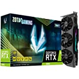 ZOTAC GAMING GeForce RTX 3090 Trinity グラフィックスボード ZT-A30900D-10P VD7349