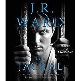 The Jackal, 1