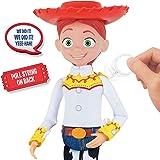 Disney 64457 Toy Story 4 Jessie Figurine