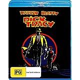 Dick Tracy (Blu-ray)