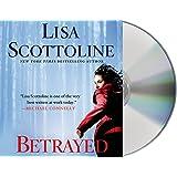 Betrayed: A Rosato & Dinunzio Novel: 2