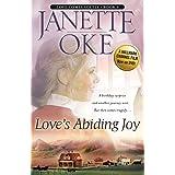 Love's Abiding Joy: 04