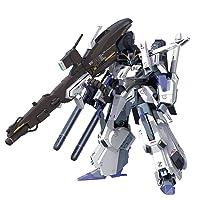 MG 機動戦士ガンダムセンチネル FAZZ Ver.Ka 1/100 プラモデル