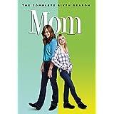 Mom: Complete Sixth Season