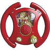 B. toys はじめてのドライブ 車のハンドルのおもちゃ BX1148Z 正規品 68652
